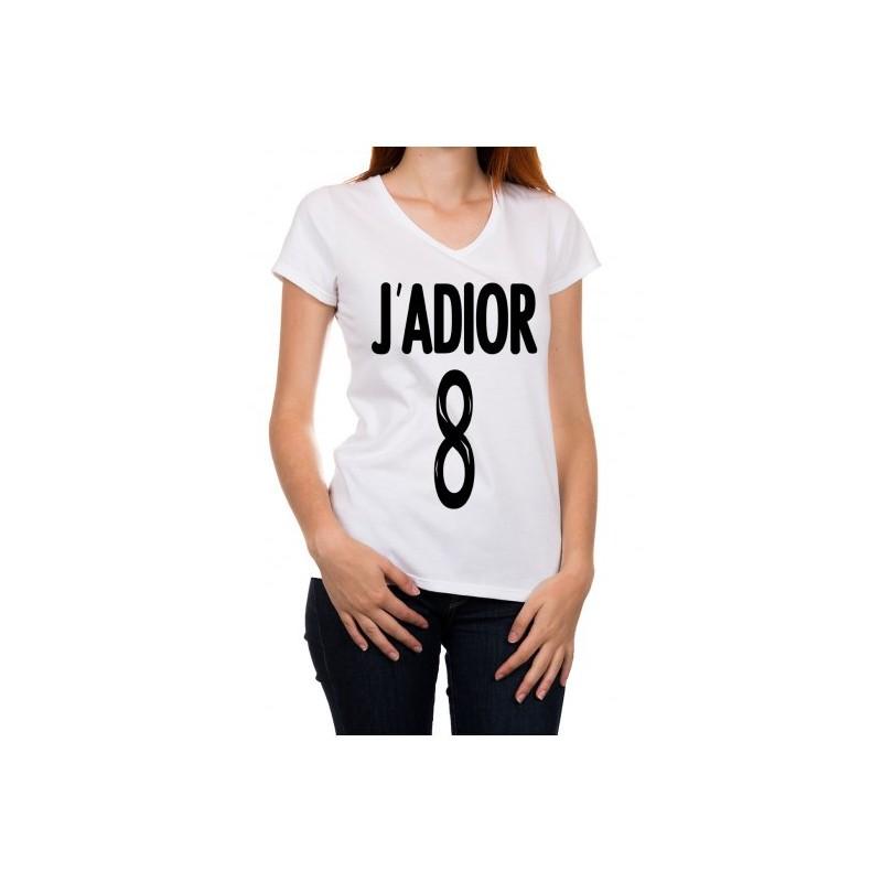 55411e458d7a tee shirt femme xs - www.goldpoint.be