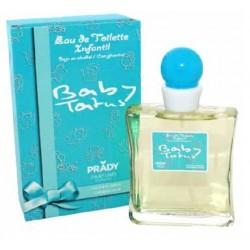 Eau de toilette Baby Tatus - Prady - Parfum générique - 100 ml - enfant bébé cadeau anniversaire neuf