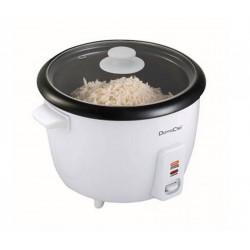Cuiseur à riz domoclip Electroménager cuisine robot vapeur idée cadeau anniversaire noel neuf