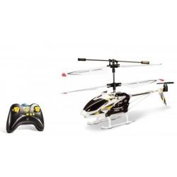 Hélicoptère radiocommandé H23.0 Speed de Ultradrone idée cadeau noel anniversaire neuf