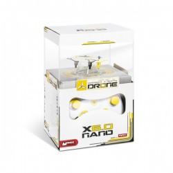 Drone UltraDrone X6.0 Nano MONDO idée cadeau anniversaire NOËL neuf
