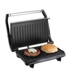 Gril multifonction panini kebab sandwich viande grillé anti adhésif Idée cadeau noel anniversaire neuf
