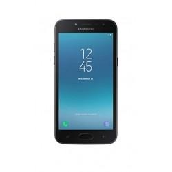 TELEPHONE SMARTPHONE SAMSUNG GALAXY J2 Core 2018 4G ECRAN 5 '' MEMOIRE 8 GIGA DUAL SIM NOIR IDEE CADEAU ANNIVERSAIRE NOEL NEUF
