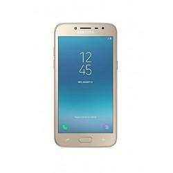 TELEPHONE SMARTPHONE SAMSUNG GALAXY J2 Core 2018 4G ECRAN 5 '' MEMOIRE 8 GIGA DUAL SIM OR IDEE CADEAU ANNIVERSAIRE NOEL NEUF