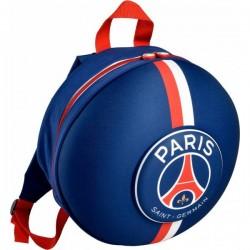 Sac à dos de loisirs eva Paris Saint-Germain en 3 D licence officielle PSG neuf