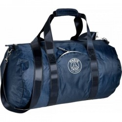 Sac de sport ou voyage polochon PSG Collection licence officielle PARIS SAINT GERMAIN Stadium 3 football neuf