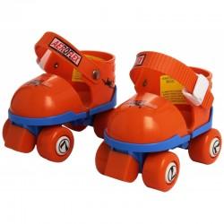 Set Roller patins a roulettes PLANES + protections - genouillères et coudières licence officielle Disney plein air neuf