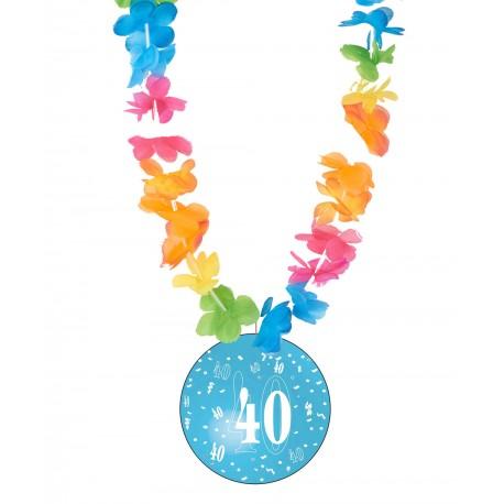 toutes les couleurs-NEUF de tout âge Garçons anniversaire grand badge personnalisé nom photo