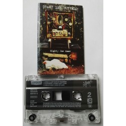 Cassette audio k7 audio GRANT LEE BUFFALO -NIGHTY JOE MOON occasion