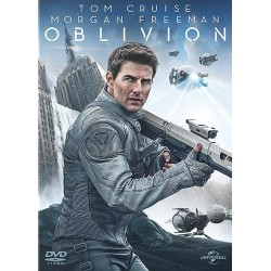 DVD zone 2 Oblivion Tom Cruise - Morgan Freeman Classification : Science Fiction collection occasion
