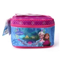 Trousse de maquillage toilettes La reine des neiges Frozen Disney fille neuve