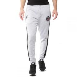 Pantalon de jogging M BAPPE homme ado du S au XL marque officielle PSG du S au XL ans idée cadeau anniversaire noel NEUF