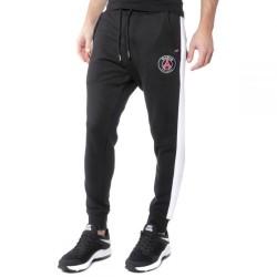 Pantalon de jogging M BAPPE noir enfant ado du 6 au 14 ans marque officielle PSG idée cadeau anniversaire noel NEUF