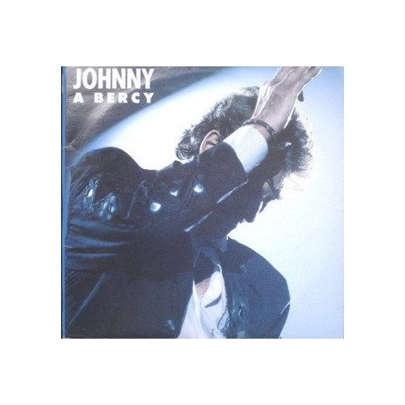 Disque 2 Vinyles 33 tours collector Johnny à Bercy johnny hallyday 18 titres collection occasion