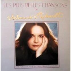 Disque Vinyle 33 tours Les Plus Belles Chansons De Fabienne Thibeault collection occasion