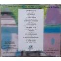 musique cd Planète Mozaic:Robert Miles - Cock Robin - Cyndi Lauper -Bonnie Tyler