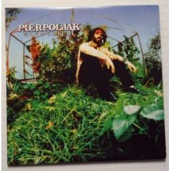 musique cd single 2 titres Dépareillé Pierpoljak