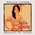cd single 2 titres Hasta Siempre (Comandante Che Guevara) Cardone N.
