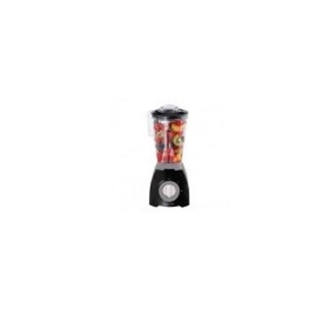 Blender Avec bol amovible Électroménager smoothies milkshake soupes idée cadeau anniversaire noël neuf