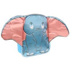Sac à dos cartable Disney Dumbo 31cm licence scolaire maternelle enfant neuf