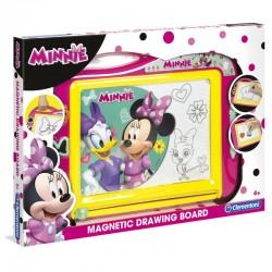 Tableau magnétique Disney Minnie licence officielle Disney idée cadeau anniversaire noël neuve