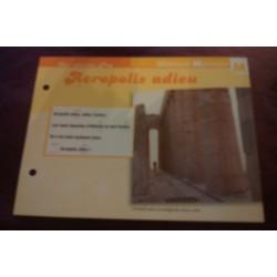 """FICHE FASCICULE """"PAROLES DE CHANSONS"""" MIREILLE MATHIEU acropolis adieu 1973 collection occasion"""