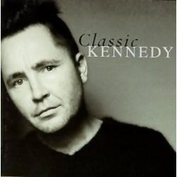 CD MUSIQUE CLASSIQUE CLASSIC KENNEDY Lester, Harold