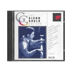 CD MUSIQUE CLASSIQUE Concerto pour piano no.24,Sonate no 10,Fantaisie & Fugue -sonates Mozart