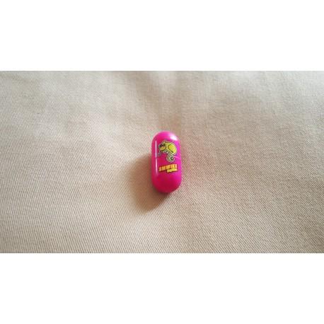 Jeu enfant - Turbulos Marsupilami - Super U - Numéros 24