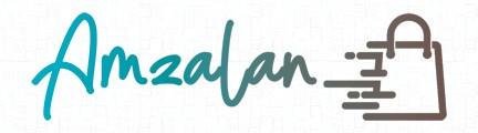 Amzalan.com